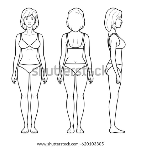 man wiring diagrams with Simple Id Diagram on Healthy Fitness Cartoons further Simple Id Diagram as well T2478488 Took carb off tecumseh lev100 3 8 hp further Back Ache Cartoon together with T14701950 1989 ford xr3i wiring diagram.