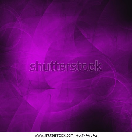 illustration of colored abstract background for design colored background - stock photo