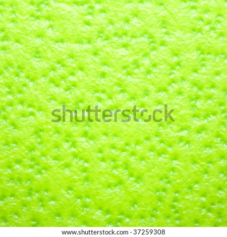 Illustration of lemon skin. A seamlessly tiling texture. - stock photo