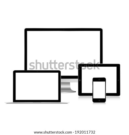 stock-photo-illustration-of-modern-gadgets-on-a-white-background-192011732.jpg