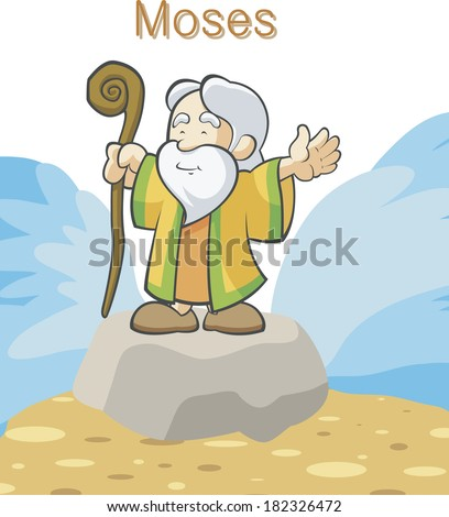 Moses Red Sea Stock Images, Royalty-Free Images & Vectors ...