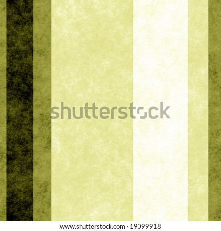 illustration of wallpaper in olive - seamless tiling - stock photo