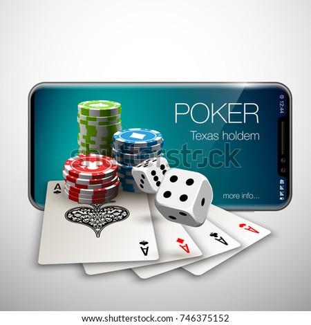 Maximum gambling losses