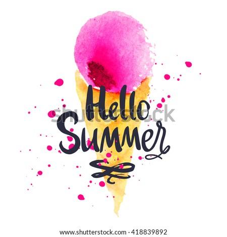 Halo summer