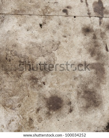 image from paper background series - stock photo