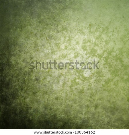 image from paper or wall texture layered background series - stock photo