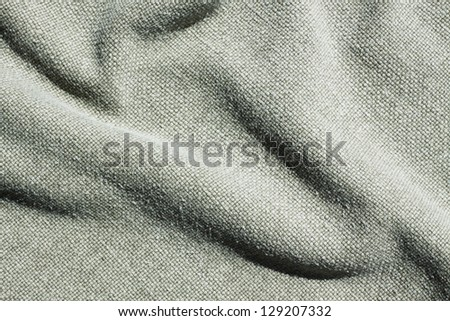 Image of a Fabric texture background.