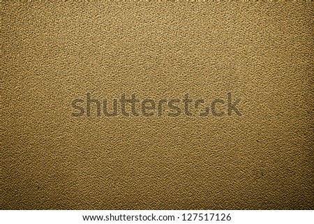 Image of Golden luxury background or texture.