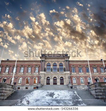 eskortservice stockholm relax uppsala
