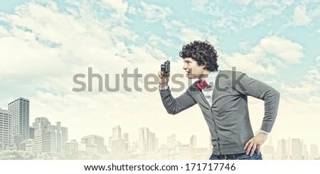 Red tie forex