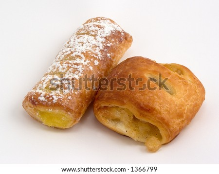 Images of fancy bread
