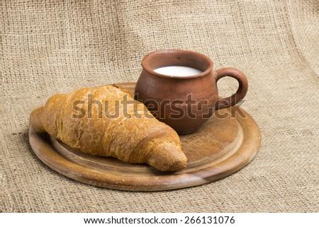 wheaten croissants croissants korea afprelax croissants commander vos ...
