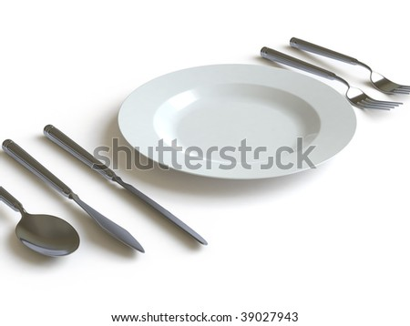 In my portfolio there is collection of pictures of tablewares. You only enter IN a SEARCH the Photographer Name: PAVEL IGNATOV and keyword: TABLEWARE - stock photo