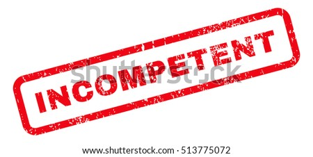 Incompetence Stock Photos Royalty Free Images amp Vectors