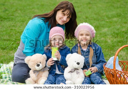 incomplete family Family life child development parenting view help index do i need help self tests recently diagnosed  when incomplete grief is added to the mix, a person can overreact here amanda may .