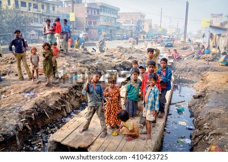 india bihar state patna 11 december stock photo edit now 410423725 shutterstock. Black Bedroom Furniture Sets. Home Design Ideas