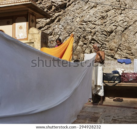 Stock images royalty free images vectors shutterstock for Gardening tools jaipur