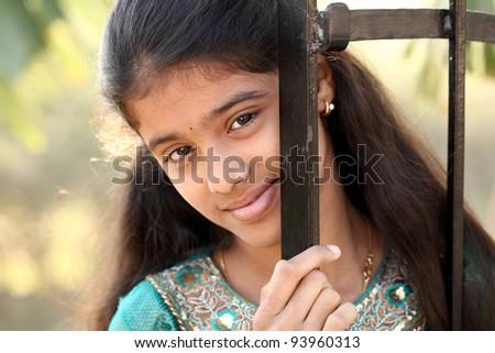 beautiful-hot-teen-shreya-saran-pornpics
