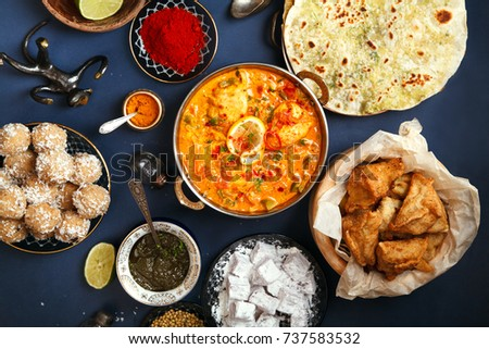 Cuisine Stock Images Royalty Free Images Amp Vectors
