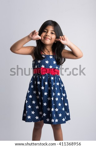 indian girl and expressions, indian girl posing for photo shoot, joyful asian girl and different expressions, cheerful girl modeling, indian girl model posing for photo-shoot - stock photo