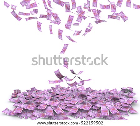 Reserve Bank Of India Stock Images, Royalty-Free Images ...