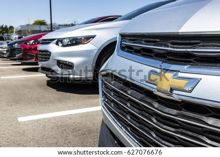 Motor Vehicle Stock Images Royalty Free Images Vectors