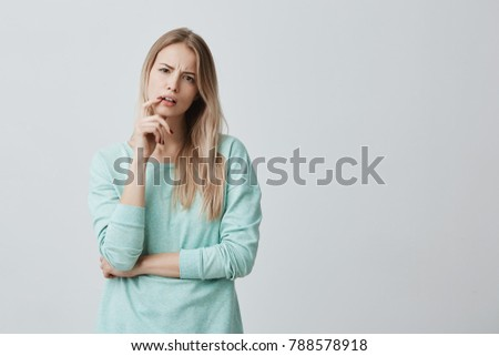 [fb] les angélus // jola&monsiame Stock-photo-indignant-blonde-female-student-being-dissatisfied-with-results-of-exam-or-competition-can-t-788578918