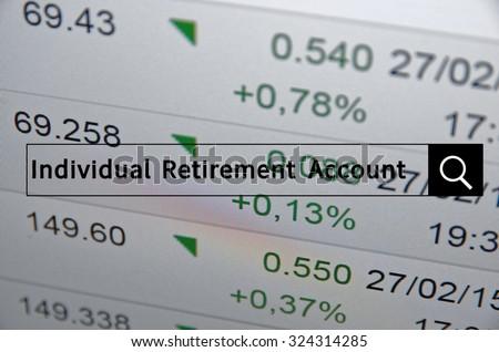 persuasive speech on saving for retirement