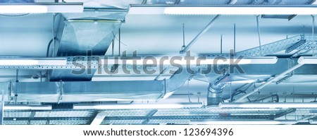 Light Fixture Stock Photos Images Amp Pictures Shutterstock