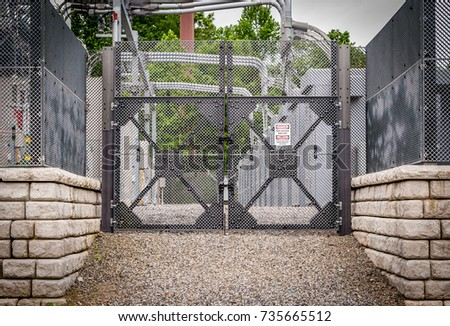voltage gated stock images royalty free images vectors shutterstock. Black Bedroom Furniture Sets. Home Design Ideas
