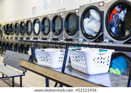 wash mat in washing machine