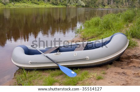 stock-photo-inflatable-boat-35514127.jpg