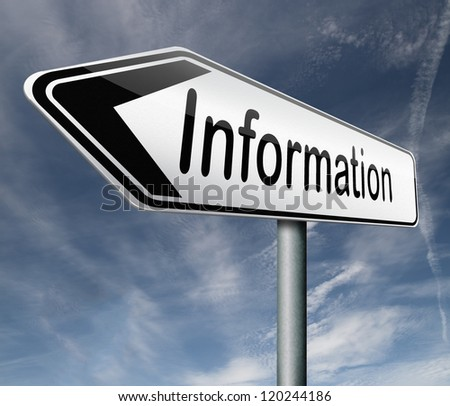 information search find online info browse the internet information button information icon searching information arrow
