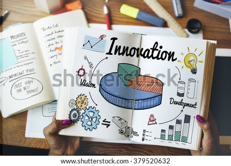 invention innovation and progress essay Innovation essay 1527 words | 7 pages the progress is unstoppable and if one show more more about essay on innovation and invention essay on innovation and.