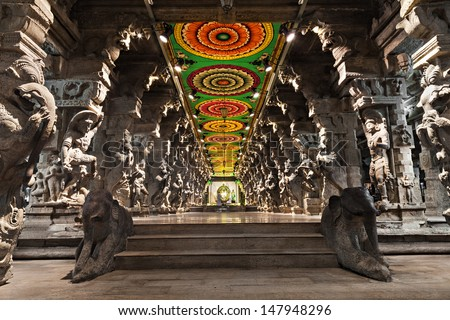 Home Temple Designs Images as well Pooja Room Designs together with Watch together with 19447093 Wooden Temple Flat Office as well Pooja Mandir. on hindu temple door design