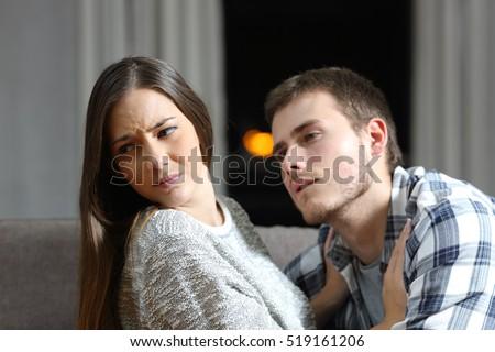 женщина и малыш секс фото