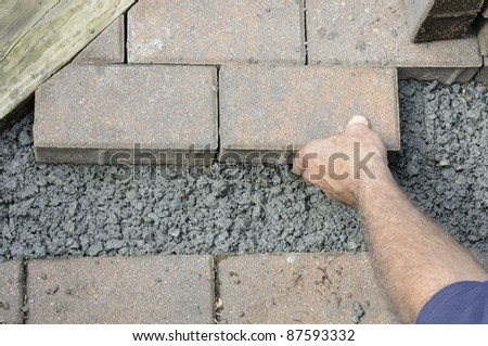 Stone Work Stock Images Royalty Free Images Amp Vectors