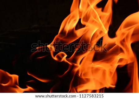 stock-photo-intense-fire-and-flames-1127