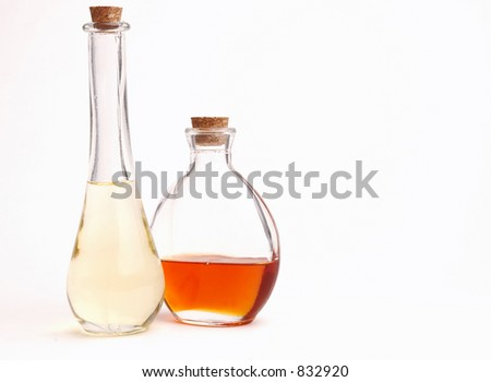 Stock images royalty free images vectors shutterstock - Unknown uses for vegetable oil ...