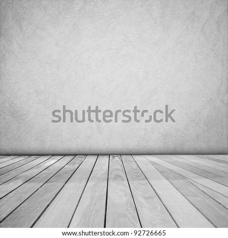 Interior Design - stock photo