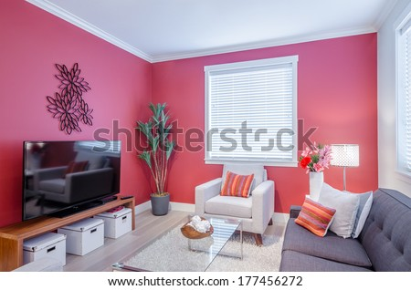 Nice Pictures Of Luxury Living Rooms Ornament - Living Room Designs ...