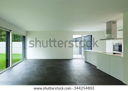 Empty Apartment Stock Images Royalty Free Images Vectors