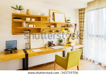 Reading Room Furniture study room stock images, royalty-free images & vectors | shutterstock