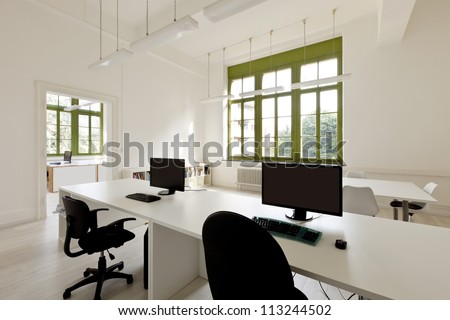 Design studio Stock Photos, Images, & Pictures | Shutterstock