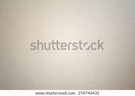 interior texture background light and shadow - stock photo