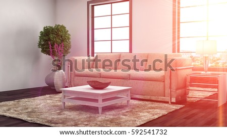 Fancy Dark Gray Couch Living Room Ideas Elaboration - Living Room ...