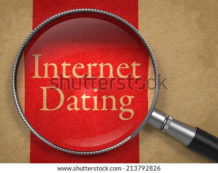 Dating internett suksess