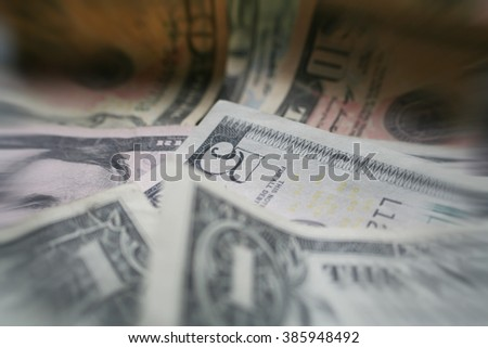 Investment Stock Photo High Quality