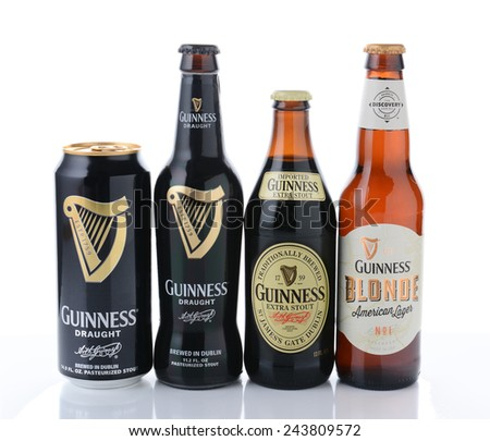 Guinness beer bottle stock images royalty free images for Guinness beer in ireland