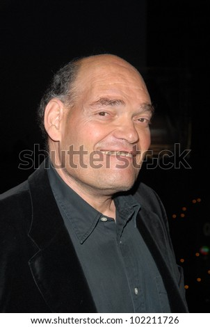 "Irwin Keyes at ""Unleashed: Celebrities to the Rescue"" animal charity fundraiser, The Highlands, Hollywood, CA. 06-21-10"